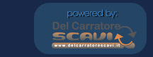 Powered by: Del Carratore
